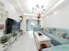 (西外)中迪广场3室2厅2卫2300元/月94m²出租