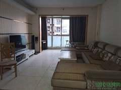(西外)罗浮阳光2室2厅1卫1500元/月80m²出租