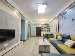 (南外)君欣恒瑞3室2厅1卫47.8万85m²出售