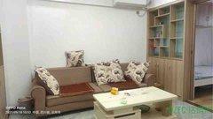 (西外)仁和春天国际2室1厅1卫1700元/月55m²出租