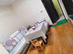 (西外)西城名苑2室2厅1卫1600元/月50m²出租