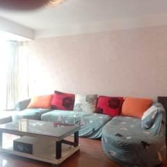 (南外)金都景苑3室2厅1卫1250元/月87m²出租