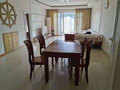 (城区)市内南门口滨江明珠3室2厅2卫1835元/月150m²出租