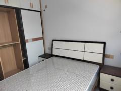 (复兴)新亚鑫华府3室2厅1卫1100元/月88.27m²出租