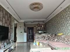 (南外)怡鑫苑2室2厅1卫1300元/月82m²出租