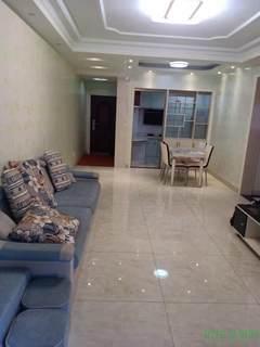(西外)金利多·青华园3室2厅2卫2086元/月102m²出租