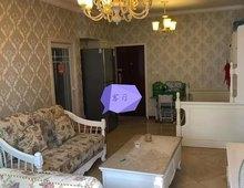 (城区)侨兴新城2室2厅1卫1500元/月80m²出租