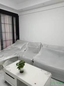 (西外)仁和春天国际2室1厅1卫1600元/月56m²出租