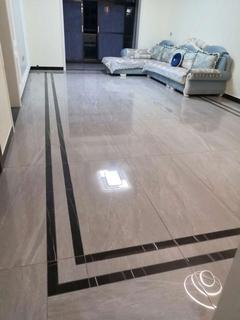 (西外)广泽·格凌西城4室2厅1卫2000元/月130m²出租