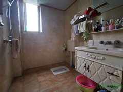江湾城一期 小高层 4室2厅2卫 2500元/月125m²豪华装修出租