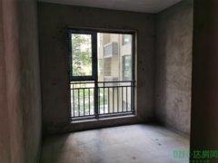 江湾城六期 4室2厅2卫 1200元/月116m²毛坯房出租