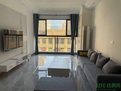 (西外)莲湖广场2室2厅1卫1835元/月75m²出租