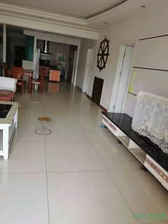 (城区)滨江丽都3室2厅2卫1833元/月150m²出租