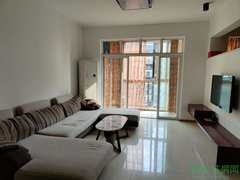 (西外)棕榈岛2室2厅1卫1667元/月89m²出租