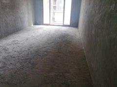 (南外)万兴世家3室2厅1卫67.8万88m²出售