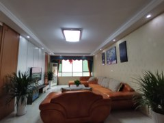 (南外)建设局家属院4室2厅2卫62.5万155m²出售