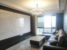 (西外)信德·观天下3室2厅1卫61万83m²出售