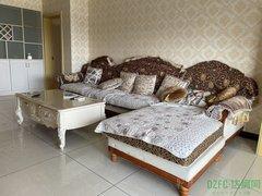 (南外)罗浮·南山美庐3室2厅1卫16000元/月80m²出租