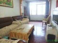 (城区)市委家属院3室2厅1卫8000元/月90m²简单装修出租