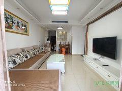 巨林·天下城2室2厅1卫1550元/月73.8m²出租