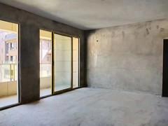 (西外)滨江四季花城2期3室2厅2卫83万97m²出售