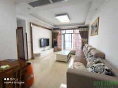 (南外)巨林·天下城2室2厅1卫1550元/月60m²精装修出租