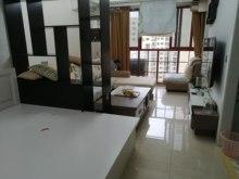 (西外)恒阳骊都二期2室1厅1卫1500元/月65m²出租