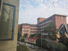 (北外)江湾城七期4室4厅4卫37500元/月950m²出租