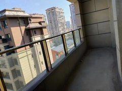 (西外)滨江四季花城2期5室2厅2卫88万98m²出售