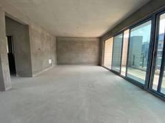 (北外)江湾城七期4室2厅3卫160万160m²毛坯房出售