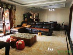 3室2厅2卫93万120m²精装修出售