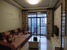 (西外)恒阳骊都二期2室1厅1卫1500元/月70m²出租