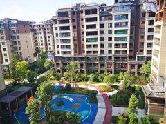 (西外)滨江四季花城2期4室2厅3卫84万98m²出售