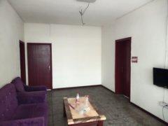 (西外)西晶农贸市场3室2厅1卫1100元/月105m²出租