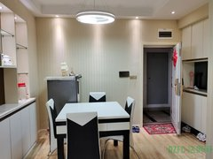 (北外)江湾城一期2室2厅1卫70万80m²出售
