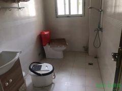 (南外)富丽楠山3室2厅2卫1000元/月110m²精装修出租