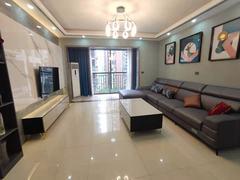 (西外)棕榈岛3室2厅2卫95万121m²出售