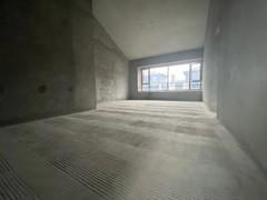(北外)江湾城七期4室2厅2卫159万160m²出售