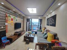 (西外)滨江·山语城3室2厅1卫78万88m²出售