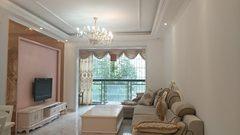 (南外)巨林·天下城3室2厅2卫72.5万98m²出售