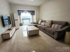 (西外)西城名苑2室2厅1卫63万79m²出售