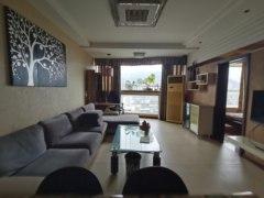 (中心广场)新世纪广场2室2厅1卫1500元/月80m²出租
