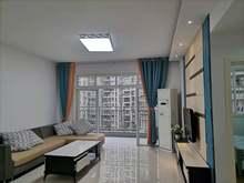 (南外)御南苑3室2厅1卫67万94m²出售