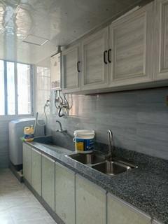 (复兴)新亚鑫华府3室2厅2卫1250元/月90m²出租