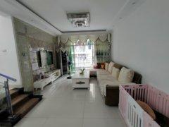 (南外)瑞东花园3室2厅2卫60万108m²出售