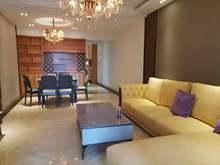 (南外)一新国际社区3室2厅2卫88万108m²出售