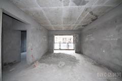 (南外)时兴·尚上城3室2厅1卫62万92m²出售