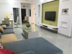 (南外)锦州国际3室2厅1卫62万90m²出售