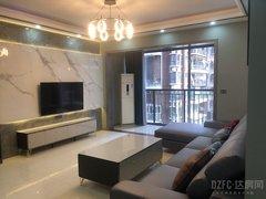 (西外)棕榈岛4室2厅2卫94万129m²出售