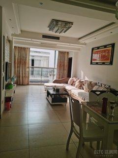 (西外)阳光春晓2室2厅1卫1450元/月78m²精装修出租